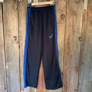 Nike Dri-Fit Sweats Youth XL